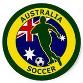 Australian Soccer 1.0