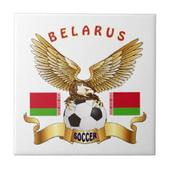 Беларусь Футбол 1.0