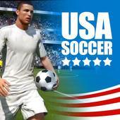USA Soccer 1.0