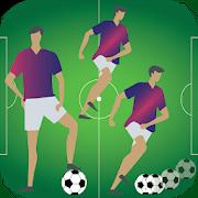 Football Formation Creator 2.0.3