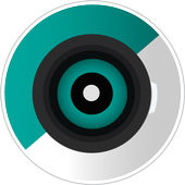 com.footej.camera 2.4.5 build 100003