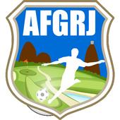 Footgolf Rj 0.0.1