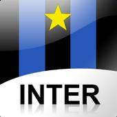 Inter News 1.7.2