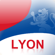 Lyon Foot News 2.0.3