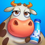 Cartoon City 2:Farm to Town. Build your dream home 2.30