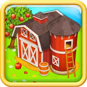Farm Nature 1.47