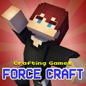 Force Craft: Simulation City Building 5.1