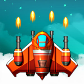 Forced Shooter: Battle Fighter 1.1