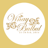 Vinay weds Bulbul 2.0