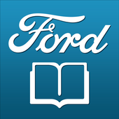 FordStand 1.0.3