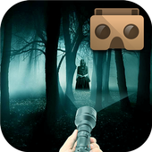 Deep Forest Horror VR 1.0