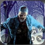 Zombie Assault: Undead Apocalypse Survival Mission 1.0