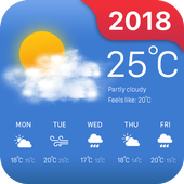 weather forecast 5.2