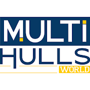 Multihulls World 5.0.2