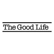 The Good Life Magazine 5.0