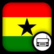 Ghanaian Radio 6.11