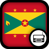 Grenadan Radio 6.11