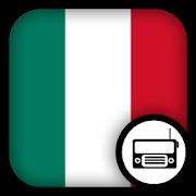 Italian Radio 6.11