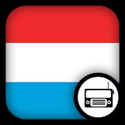 Luxembourgish Radio 6.11