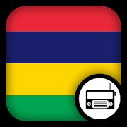 Mauritius Radio 6.18
