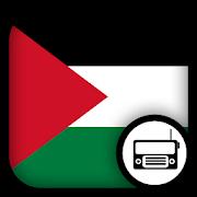 Palestinian Radio 6.11