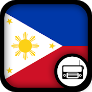 Philippines RadioForever RadioEntertainment