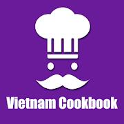 Vietnam Cookbook 1.0