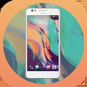Theme Launcher for HTC Desire 10 1.1