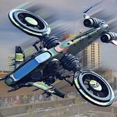 com reliancegames drones 1 23 114 APK Download - Android