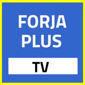 شاهد فرجة  Forja PLUS Tips 1.0