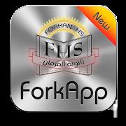 ForkApp 9.9.1