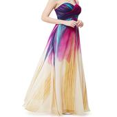 Formal Dress Desaigns 3.0