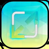 Image resizer 1.0