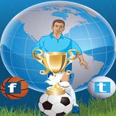 Fansport Fanatical Premier 1.0