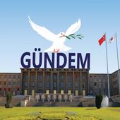 Gündem Türkiye Seçim Yaşam 1.1
