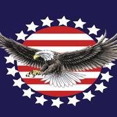U.S.A. Politics Obama News 1.0