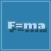 Fizika.formuly 1.7.2