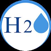 H2O Mobile 1.2