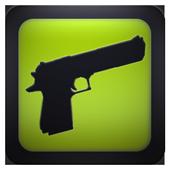 KORWIN Shooter 2D 1.412