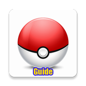 Guide Pokemon Go Free Tips 1.0.1.4
