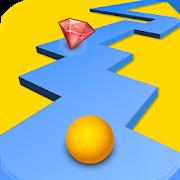 ZigZag Adventures 1.0.2