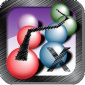 パズコンボX(モジュール) 4.2.6