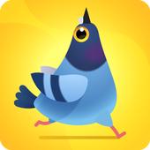 Pigeon Pop 1.2.4