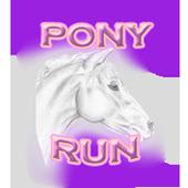 Pony Run 1.2