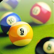 Pool Billiards ProTerranDroidSports