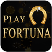 Play Fortuna Wheels Slots Game 1.0.0