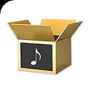 Top Music Box
