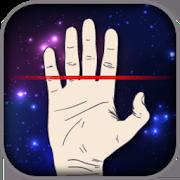 Astro Guru: Astrology, Daily Horoscope & Palmistry 3.4.8
