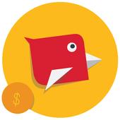 Appy Bird 1.5.2