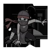Ninja Climber 1.0